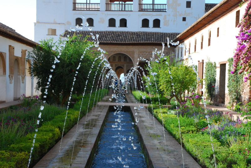 Generalife-Fountains-Alhambra1